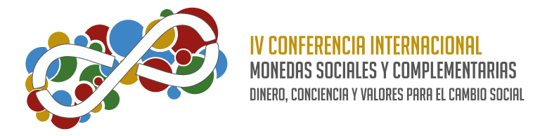 logo-conferencia-cast-1%201