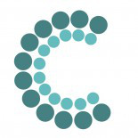 cropped-ijccr-logo