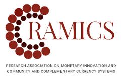 logo_ramics