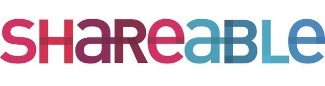shareable-logo1